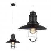 Люстры и светильники серии Vintage