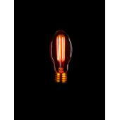 Ретро лампы Е75 серия