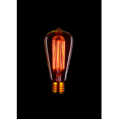 Ретро лампы ST серия