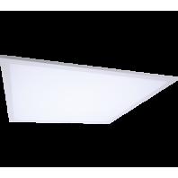 Светодиодный светильник ДВО-34Вт 4000К 3400Лм IP20RC091V LED34S/840 PSU W60L60 RU (911401714952)