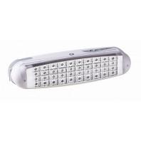 Светильник аварийный светодиодный СБА 1089С ASD 40LED