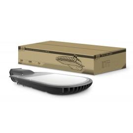 Светильник светодиодный консольный СКУ-02 45Вт 230В 5000К IP65 LLT (4690612027128)