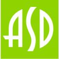 Светодиодные прожекторы ASD