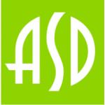 Asd-electro