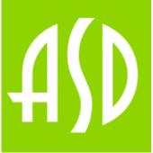 Лампы ASD-electro