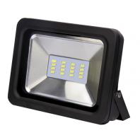 Прожектор светодиодный  СДО-5-10 10Вт 6500К 800Лм IP65