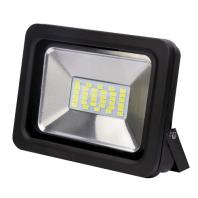 Прожектор светодиодный  СДО-5-20 20Вт 6500К 1600Лм IP65