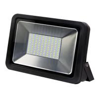 Прожектор светодиодный  СДО-5-30 30Вт 6500К 2400Лм IP65