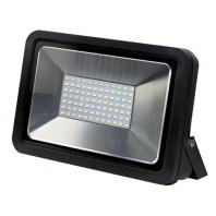 Прожектор светодиодный  СДО-5-50 50Вт 6500К 4000Лм IP65