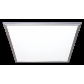 Светодиодная панель Jazzway PPL-600-40w 6500K