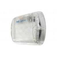 Светильник светодиодный СА-7206 ''Персей'' 6 Вт, 700Лм низковольтный, с питанием от сетей постоянного и переменного тока/