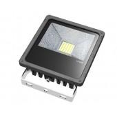 Прожекторы светодиодные низковольтные 12, 24, 36, 48, 60, 85-265 вольт