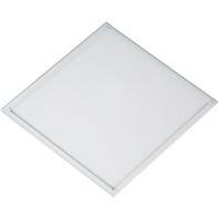 Ультратонкие светодиодные панели LED-PL-CSVT-36 595х595 (KROKUS) (IP54/IP20, 4000К, белый)