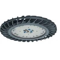 Светильник светодиодный ДСП-100вт 6500К 120 гр. IP65 (61458 NHB-P4)