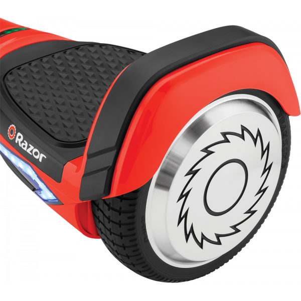 ГироСкутеры (ХоверБорды) Hovertrax 2.0