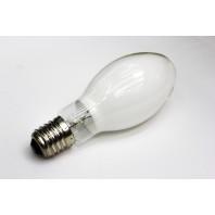 Лампа ртутно-вольфрамовая ДРВ 160вт Е27