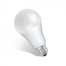 Светодиодная лампа Estares GL12Вт 2700K (теплый белый)