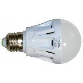 Низковольтная cветодиодная лампа BX2-21GN E27 special AC/DC 24V-60V 5Вт