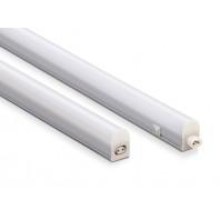 Линейный светодиодный светильник ES-CAB-sensor-300