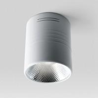 Светодиодный светильник Feron AL518 накладной 25W 4000K белый