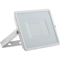 Светодиодный прожектор Feron LL-921 IP65 50W 6400K 50Вт белый