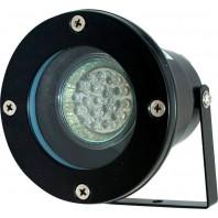 Светодиодный светильник тротуарный Feron 3734, 230V, IP65