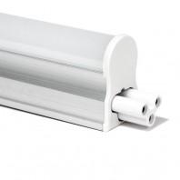 Линейный светильник светодиодный Feron 1160мм AL5038 16Вт