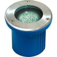 Светодиодный светильник тротуарный (грунтовый) Feron 3732 230V IP65
