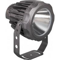 Архитектурный светильник для подсветки зданий Feron LL-888 85-265V 30W 2700K IP65