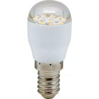 Лампа светодиодная специальная Feron 14LED(2W) 230V E14 2700K LB-10