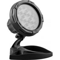 Подводный светильник для бассейнов и фонтанов Feron SP2709 3.6W RGB AC12V IP68