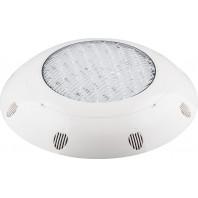 Подводный светильник для бассейнов и фонтанов Feron SP2815 13W 6400K AC12V IP68