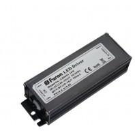 Блок питания  (трансформатор) 20-36V 900mA  для светодиодных прожекторов 30W LB-1130