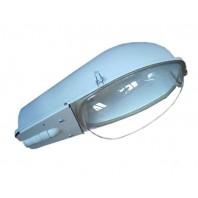 Светильник консольный ЖКУ-06-150-001 со стеклом IP53 (1002049)