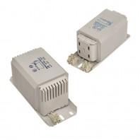 Электромагнитный пускорегулирующий аппарат ПРА 1И150ДНаТ46Н-015 встраиваемый IP20 УХЛ2 (220в)