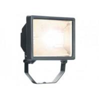 Прожектор ЖО-04-400-001 симметричный встроенный ПРА IP65 GALAD