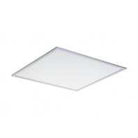 Светильник светодиодный SLIM LED 595 4000K 40Вт 3300Лм IP54 (1704000070)