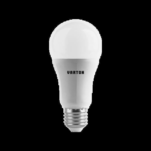 Низковольтная светодиодная лампа местного освещения (МО) Вартон 12Вт Е27 4000К 1000Лм 12V AC/DC