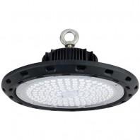 Подвесной светильник промышленный СВЕТОДИОДНЫЙ ARTEMIS-50 063-003-0050 50W 6400K 160-250V