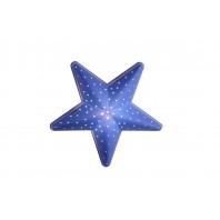 """Детский ночник """"Морская звезда"""""""