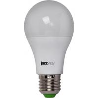 Лампа светодиодная диммируемая PLED- DIM A60 10w 3000K 820 Lm E27 230/50 (1028839)