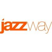 Светодиодные прожекторы Jazzway