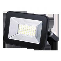 Прожектор светодиодный 50W SMD 6500К 3080 Лм SMD PFL-C 50вт 5023581