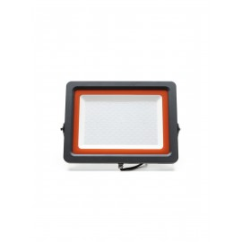 Cветодиодный прожектор Jazzway PFL- S2 -SMD-100w IP65 (матовое стекло) Jazzway