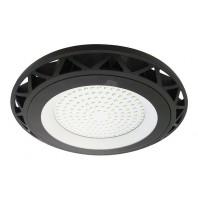 Светильник светодиодный промышленный ДСП-100w 5000K 10000Лм IP65 110° jazzway (5009226)