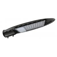 Светильник светодиодный ДКУ-50 5000К 4800Лм IP65 (5013759)