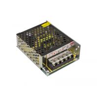 Адаптер LS-AA-4.2 4.2А 50.4Вт 12В алюминий LLT