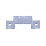 Скоба крепёжная для LS IP68 LLT