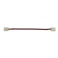 Соединитель LS35-CC 20см со шнуром LLT