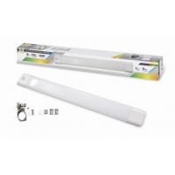 Светильник светодиодный SPO-505 18Вт 230В 4000К 1500Лм 600мм IP40 LLT